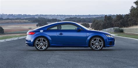Audi Tt 2015 Review by 2015 Audi Tt Review Caradvice