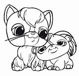 Coloring Pet Littlest Cat Lps Anime Printable Target Colouring Shops Sheets Sheet Ins Cats Bestcoloringpagesforkids Getcolorings Puppy Friends Rocks Sweet sketch template