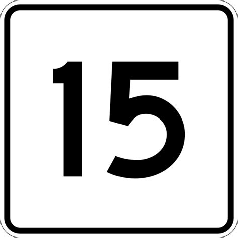 File:MA Route 15.svg - Wikimedia Commons