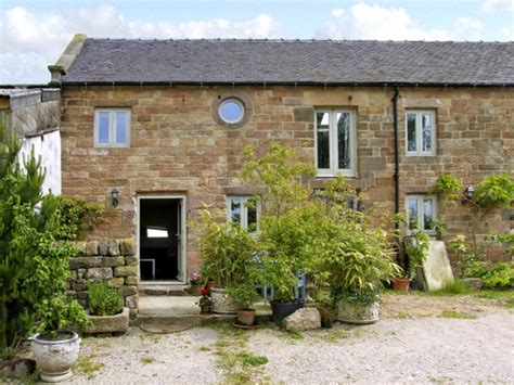 cottage breaks uk sykes cottages holidays what to do with the