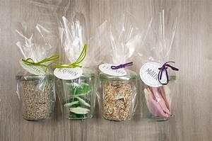 Kleine Geschenke Verpacken : sch n einpacken ~ Orissabook.com Haus und Dekorationen
