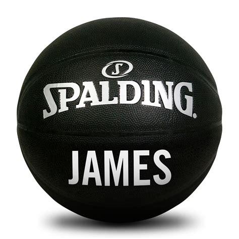 personalised ball grip control black