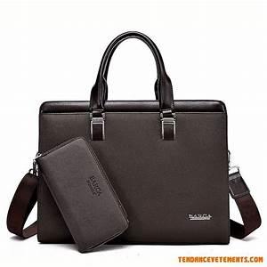 Sac Porte Document Homme : boutique sacs business sac main pour homme porte ~ Melissatoandfro.com Idées de Décoration