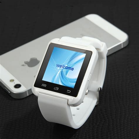 smart watches for iphone 2015 new arrival bluetooth smart for iphone 6 5s 5