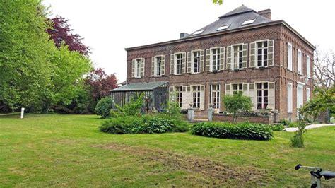 vente appartement st amand les eaux villas et maisons 224