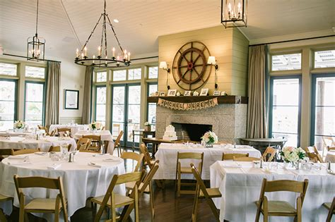 314 Yacht Club Road Oyster Bay by A And Gray Florida Wedding Grace