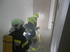 Laufstrecken Berechnen : atemschutzuntersuchung neu ~ Themetempest.com Abrechnung