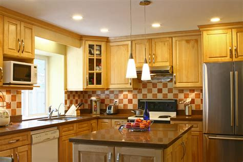 cabinet installer calgary calgary cabinets depot rta kitchen cabinets and bathroom