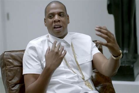 Jay Z's 'Picasso Baby: A Performance Art Film' Makes Its ...