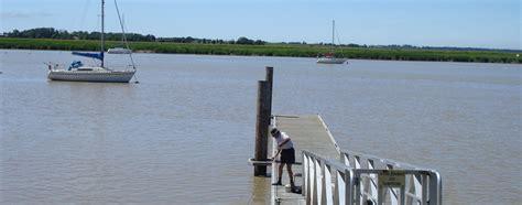 cing port neuf la rochelle 100 images la plage chef de baie 224 port neuf quartier de la