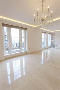 Livingroom Tiles 25 Best Marble Tiles Ideas On