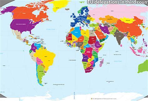 Carte Du Monde Avec Nom Des Pays Et Océans by Carte Du Monde Vierge Avec Nom Des Pays