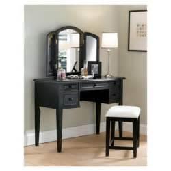 bedroom vanity sets interior design