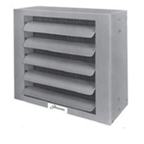 hydronic garage heater water garage heater modine hc63 horizontal hydronic