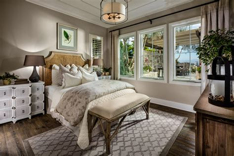 toll brothers  hidden canyon marbella collection