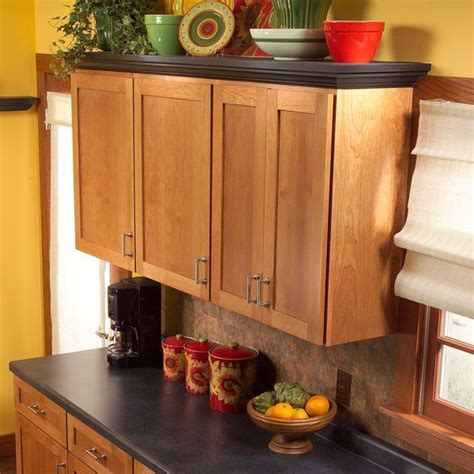 The best kitchen cabinets for the money. 19 best Kitchen cabinets remake images on Pinterest ...