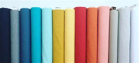 the loom i organic fabric quilting fabric patchwork fabric australian designer fabric