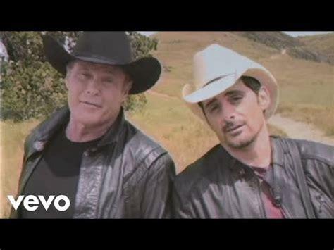 Sony Bmg Nashville by Sony Nashville Official Website