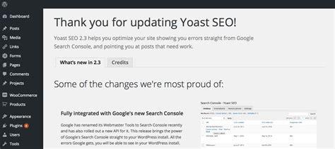 How Fix Yoasts Seo Sitemap Error Skt Themes
