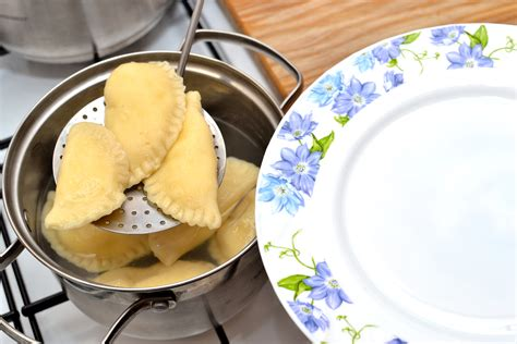 how to make ravioli how to make ravioli 6 steps with pictures wikihow