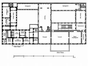 Weißes Haus Grundriss : christian presche das hintergrundbild ist eine ansicht des ~ Lizthompson.info Haus und Dekorationen