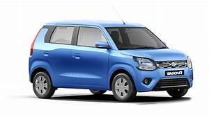 Suzuki Wagon R : maruti wagon r price gst rates images mileage colours ~ Melissatoandfro.com Idées de Décoration