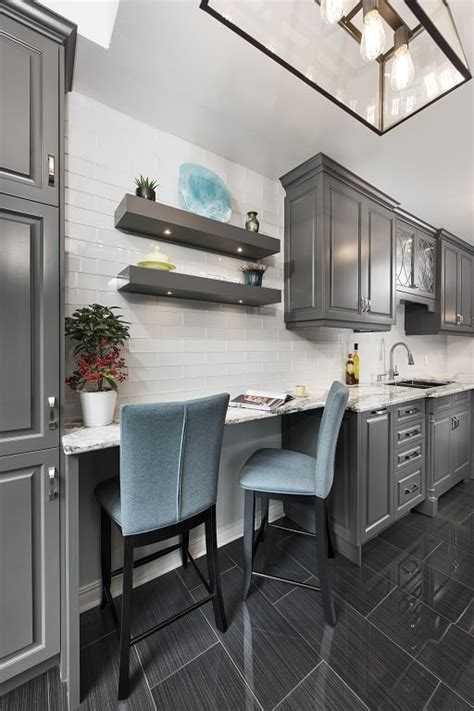 For A Galley Kitchen by A Designer S 3 Top Tips For Your Galley Kitchen