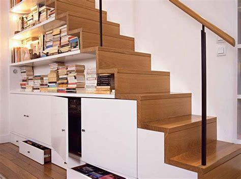 1000 id 233 es sur le th 232 me sous les escaliers sur rangement sous escalier stockage d