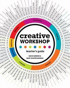 Creative Workshop Teacher's Guide
