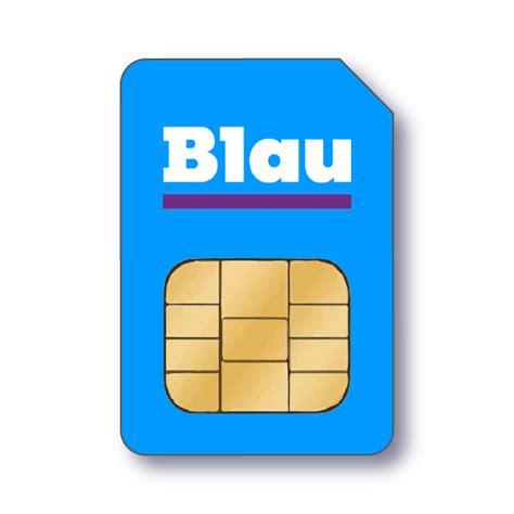 sim karte  bestellen gratis prepaid ohne vertrag