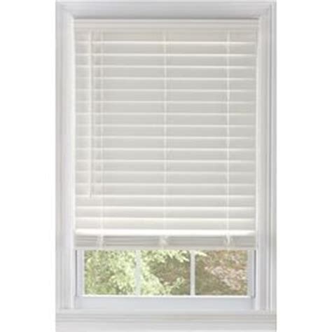 menards small l shades 30 best images about curtains for small windows on