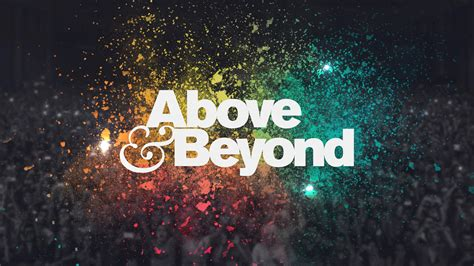 Above & Beyond share new track 'Northern Soul' | On The Sesh