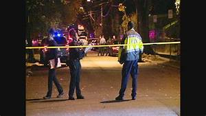 Man dies after being shot multiple times in Southeast DC ...