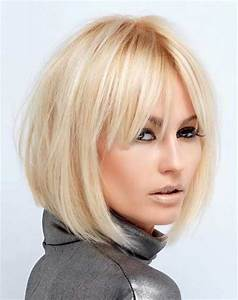 Short Hairstyles With Bangs Short Hairstyles 2017 2018