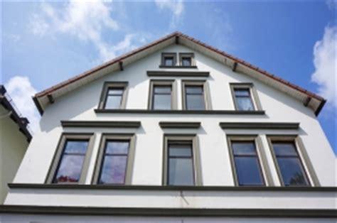 Wohnung Mieten Bielefeld Provisionsfrei Brackwede by Wohnungen Wohnungssuche In Bielefeld