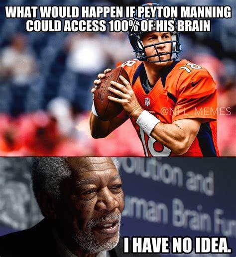 Peyton Manning Images Images For Gt Peyton Manning Bowl Memes Football