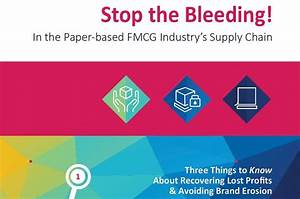 New Guide Helps Towel And Tissue Manufacturers Reduce In