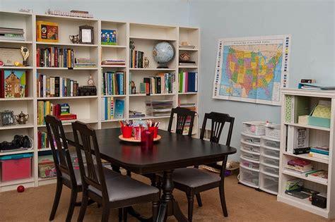 27 best ucumc kid s worksheet images on sunday 435 | f6cc0779d46dd3c42eff9b096c2aa608 home school rooms bookshelves