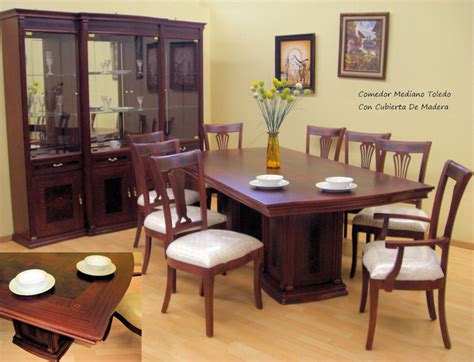 muebles clasicos en queretaro mobilarte