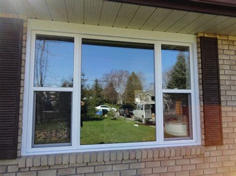 17 best images about windows by complete windows doors