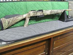 Browning BAR ShortTrac Hog Stalker Realtree Max... for sale