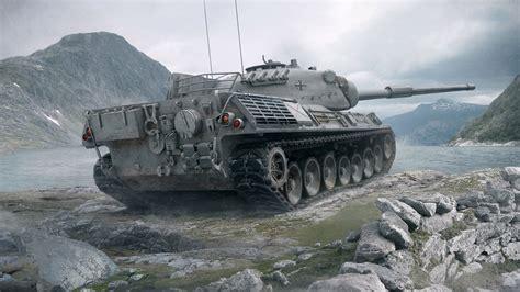 full hd wallpaper world  tanks germany tank art valley