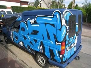 Auto Concept Rouen : divers particuliers graffiti concept ~ Medecine-chirurgie-esthetiques.com Avis de Voitures