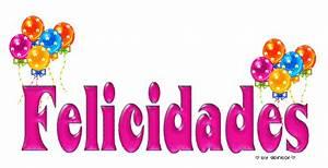 Gossip Huesca: ¡¡¡Felicidades Blog!!!