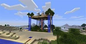 idee maison minecraft ides With idee deco maison neuve 3 deco maison et jardin