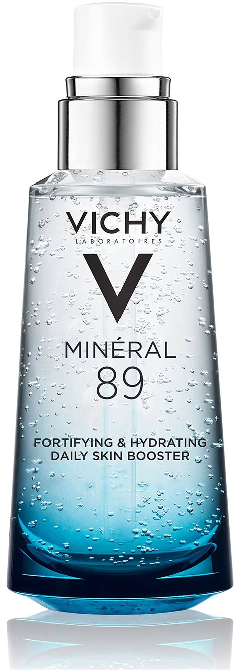 Amazon.com: Vichy Normaderm Deep Cleansing Gel Face Wash