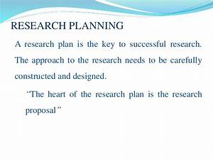 Content Writing Services Ppt Preparation Of Research Proposal Wikipedia Future World Essay English Essays Samples also High School Admission Essay Sample Preparation Of Research Proposal Mass Media Essays Preparation Of  Proposal Essay Topics Ideas