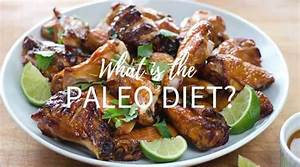 Paleo Vs  Whole30 Vs  Keto  What U2019s The Difference
