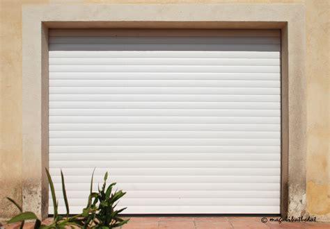 porte de garage installateur var les masters menuisiers entreprise de menuiserie aluminium