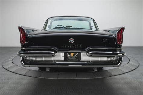 135451 1959 Chrysler 300e